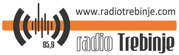 Radio Trebinje