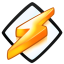 winamp
