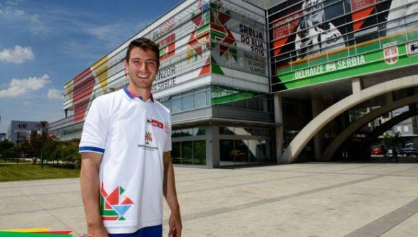 Radoje Đerić: Kraljevski sport za obične ljude