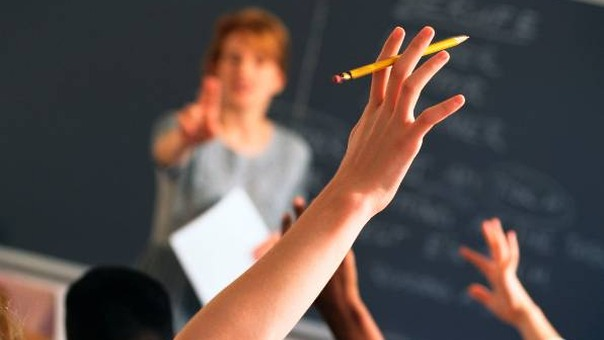 Svjetski dan učitelja: Znanje je najbolja preporuka za budućnost