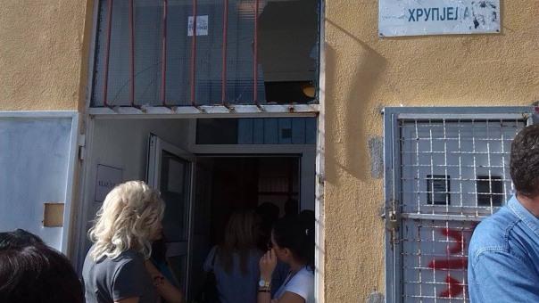 Do 15 časova glasalo 44 odsto građana u Trebinju