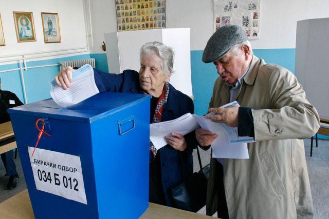 Svjetski mediji o izborima u BiH: Pobjeda nacionalista