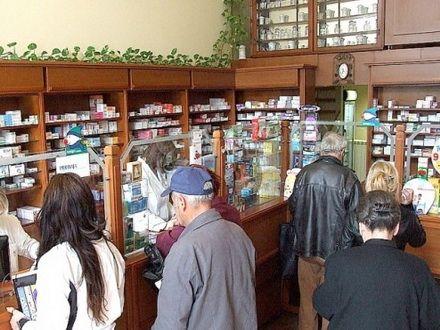 Tablete gutaju pola penzije u Srpskoj