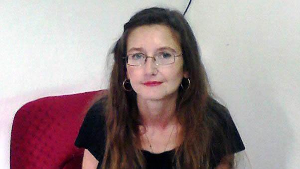 Engleskinja o zlostavljanju žena iz Hercegovine u proteklom ratu