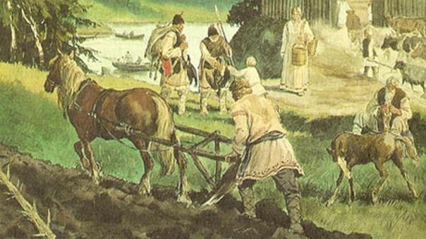 Stari-Sloveni