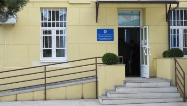 CJB još jednom upozorio: Zamijenite nevažeća lična dokumenta