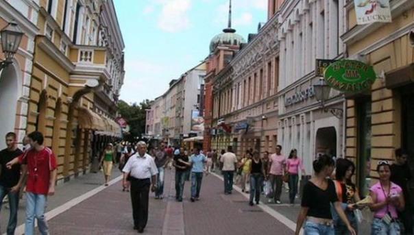 Od svih zemalja na svijetu, građani u BiH najnezadovoljniji vlašću