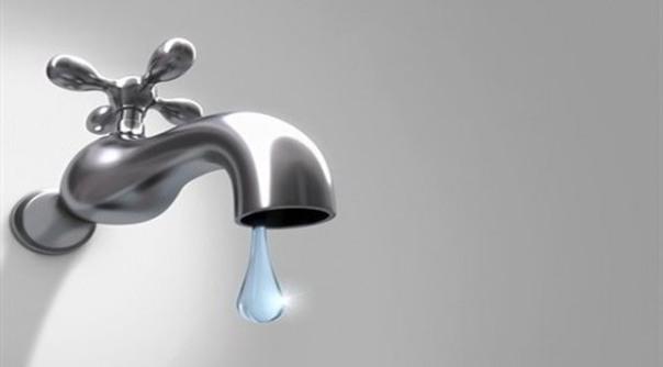 Bez vode  potrošači u više ulica