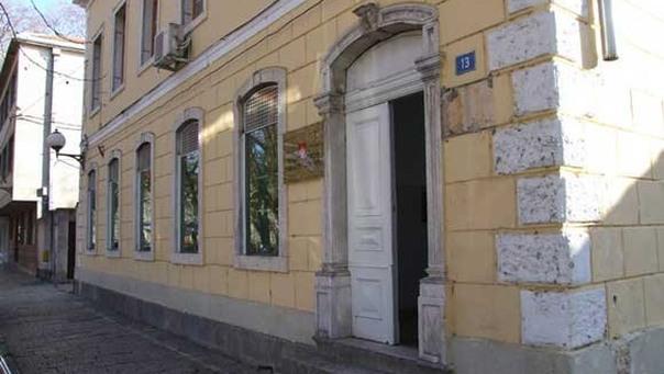 U Trebinju 35 istraga za ratne zločine