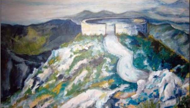 slikarski-uranak-slika
