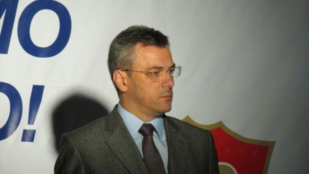 Propaganda je da je Dodik čuvar Srpske