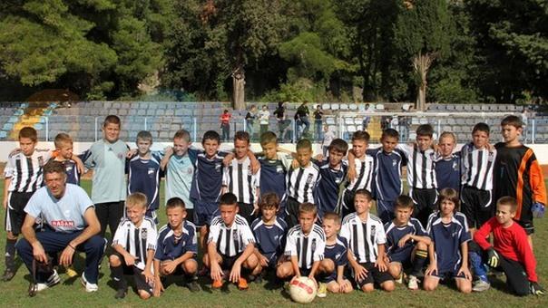 """Najava: Memorijalni turnir """"Ljubinko Akšam"""""""