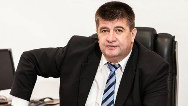 Vučurević: Glasajte, bez obzira na odluku CIK-a