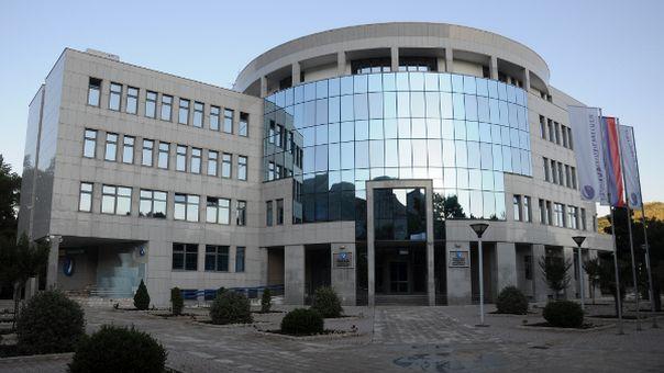 ЕРС: Киша стабилизовала производњу електрана