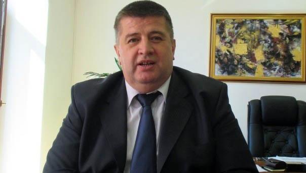 Slavko Vučurević: Bankrot budžeta je samo pusta želja Luke Petrovića