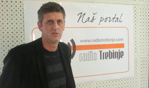 Dejan Bodiroga: Košarkaški talenti zaslužuju veću podršku