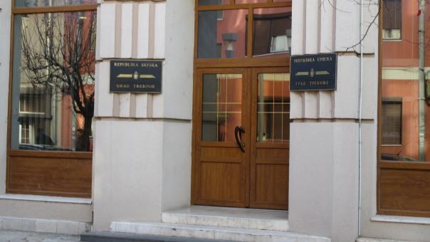 Neđo Ćebedžija primio ombudsmana za ljudska prava u BiH