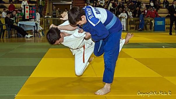 judotb