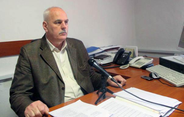 U Trebinju 3.100 ljudi traži posao