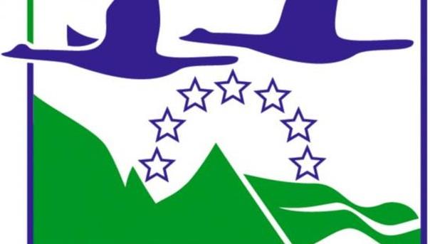 Projekat Natura 2000- zaštita habitata planine Orijen (VIDEO)