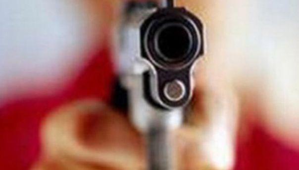Црна статистика у Мексику – 2.234 убиства у јуну