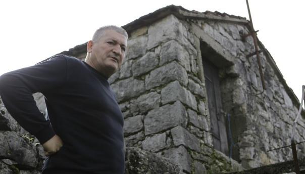 Šešeljev rođak: Vojislav je često dolazio u Marevu Ljut sa Aleksandrom Vučićem