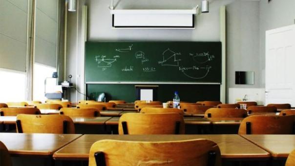 Učenici u RS napravili šest miliona izostanaka