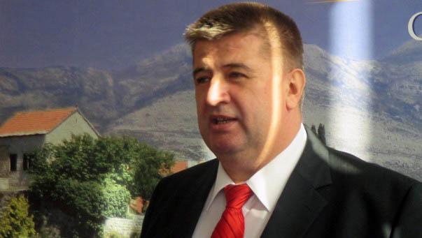 Vučurević: Skupštinsku većinu pojačaće još dva odbornika