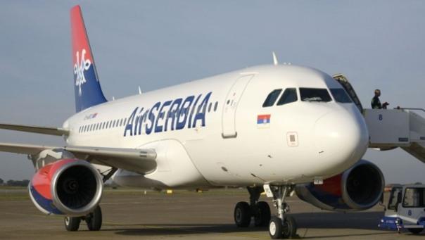 AIRSERBIA_620x0_620x0