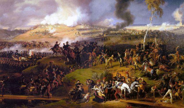 Bitka kod Borodina
