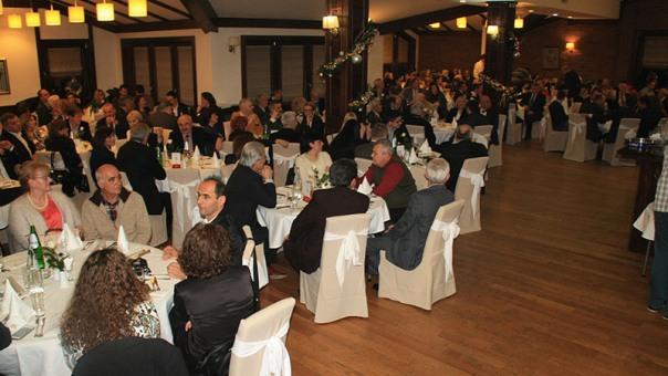 HERCEGOVANJE: Prvo okupljanje Trebinjaca u Beogradu u ovome vijeku