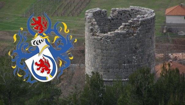 Kula Brankovića: Počinje li ovdje istorija posljednje srednjevjekovne dinastije?
