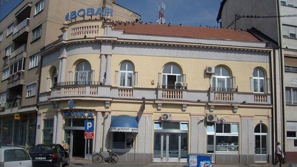 bobarbank-bijeljina-banka