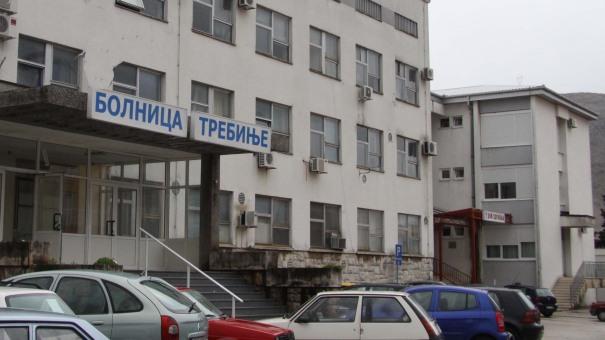 bolnica i dom zdravlja