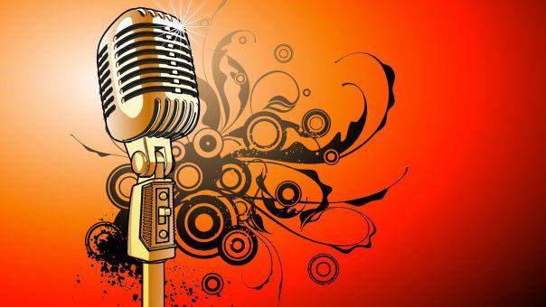 goldene-mikrofon-das,1920x1200,49540