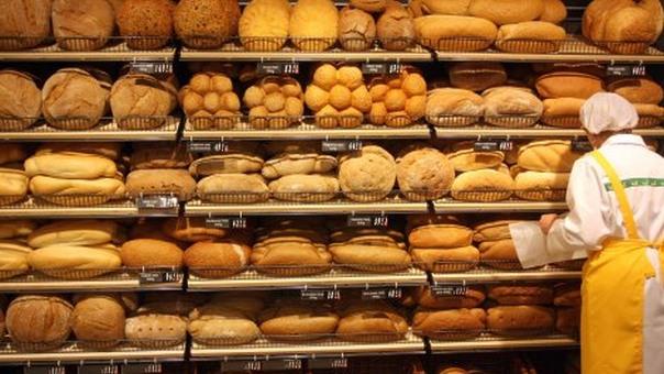 Svjetsko tržište diže cijene pšenice-da li će poskupjeti hlјeb?