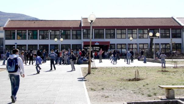 osnovna skola bregovi