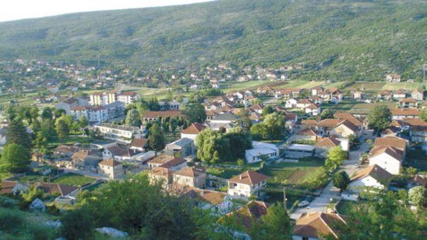 Објављен тендар за наводњавање у Љубињу