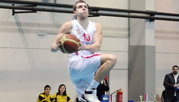 Trebinjci na košarkaškom saboru u Višegradu