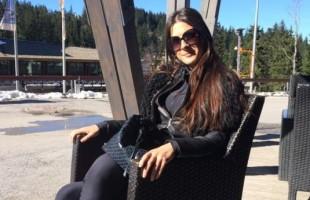 Vedrana Vukašinović: Stil je ono što o sebi kazujemo, a da ne progovorimo