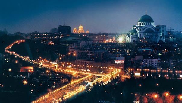 Veče Trebinjaca sutra u Beogradu poslije 37 godina