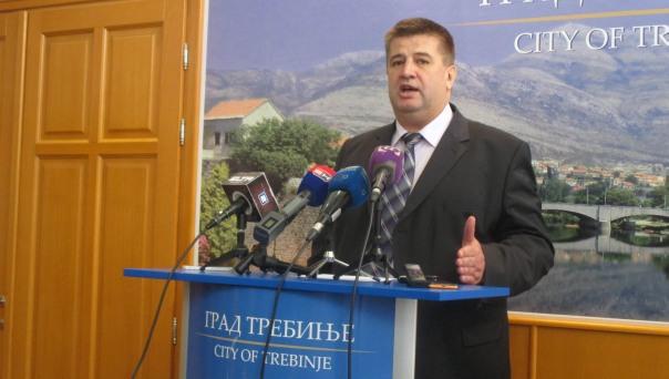 Četvrtina budžeta Grada zarobljena na Bobar banci