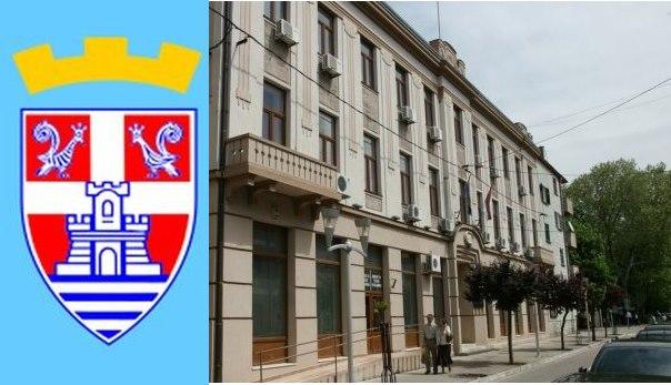 zgrada-gradske-uprave