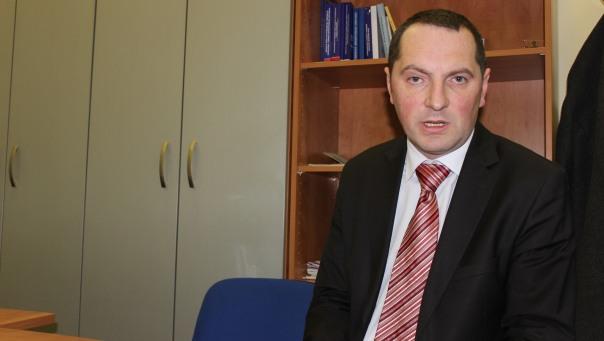 Ko će zamijeniti Pericu Rajčevića na čelu Agencije za depozite Banjaluka?