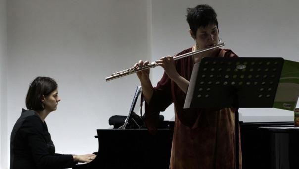 Koncert klasične muzike