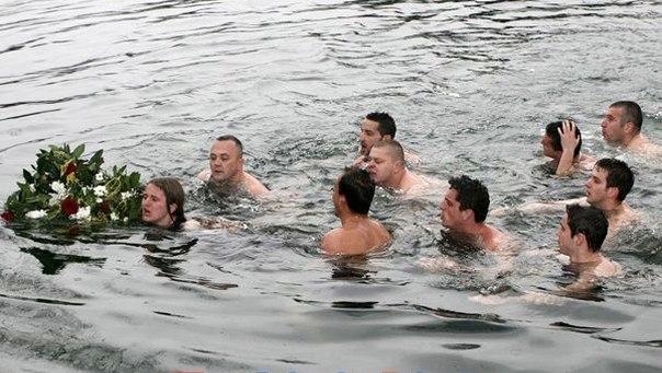 plivanje-za-casni-krst-trebinje