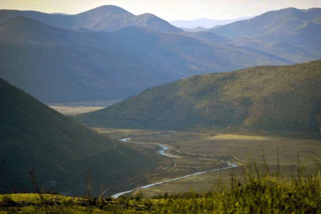 Istraživanje »crnog zlata« : Nafta u Hercegovini postoji?!