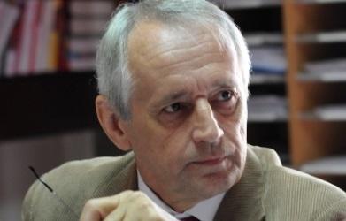 Vasić: Totalitarizam će završiti Sirizom