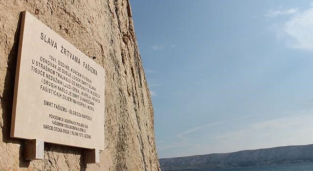 Drugi svjetski rat u BiH je odnio 904.000 života