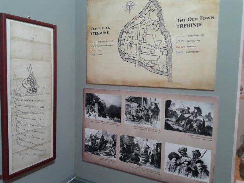 54d48740-9d84-48a4-bf6d-55d6d973813c-muzej-trebinje-2-previewOrg